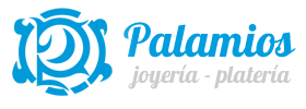 Joyería Palamios